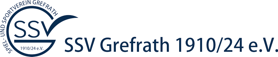 SSV Grefrath 1910/24 e.V.